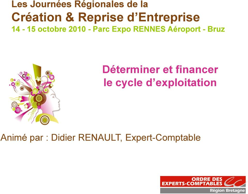 financer le cycle d exploitation