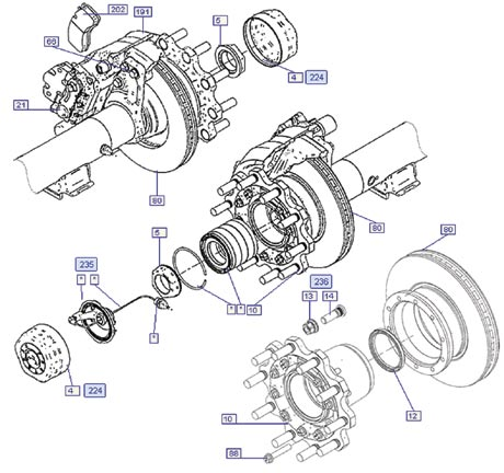 70 Mustang Front Suspension on wiring diagram for 1971 vw beetle