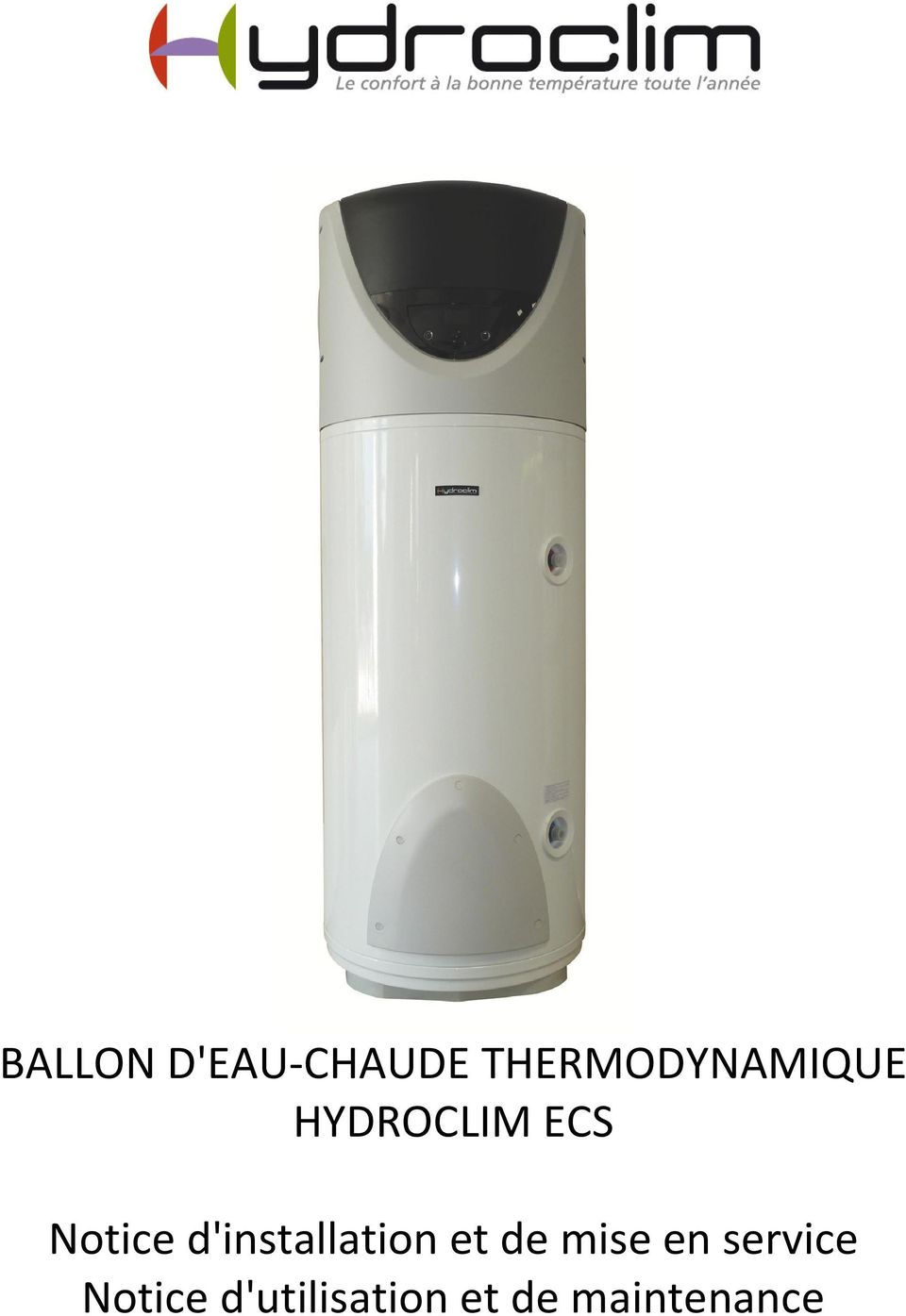 ballon eau chaude thermodynamique prix d un ballon d eau. Black Bedroom Furniture Sets. Home Design Ideas