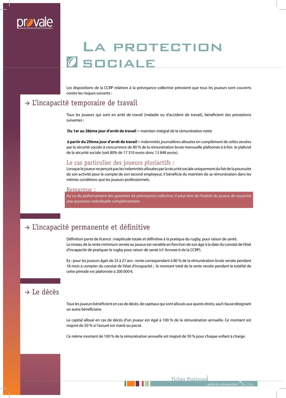Bureau securit sociale difficult s financi res la lmde - Plafond remboursement securite sociale ...