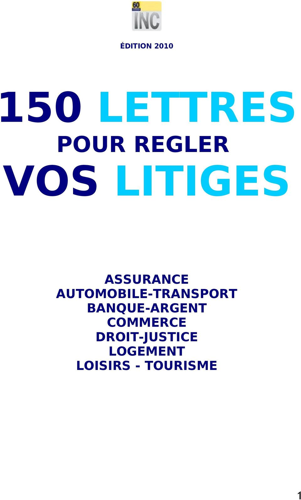 AUTOMOBILE-TRANSPORT BANQUE-ARGENT