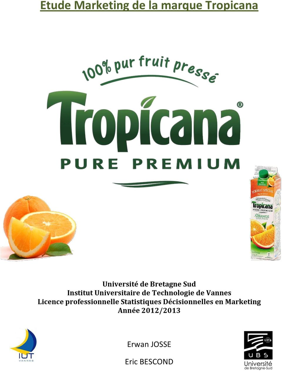 tropicana marketing Tropicana has signed up as the official partner of today fm's early breakfast  show with paula macsweeney the presenter launched her 5am-7am weekday .