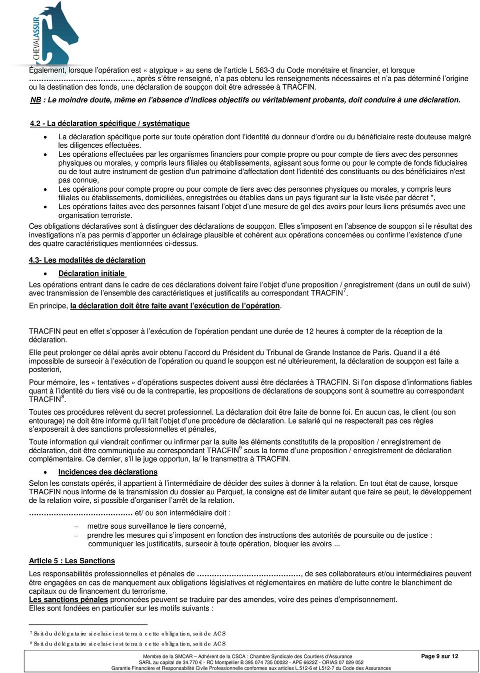traduction outils ta