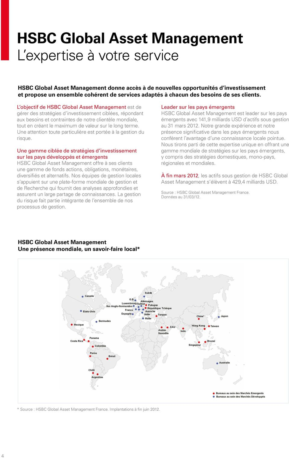 hsbc globalization Global research provides research material, events advisories, news updates and market analysis tools on a regular basis to hsbc clients.