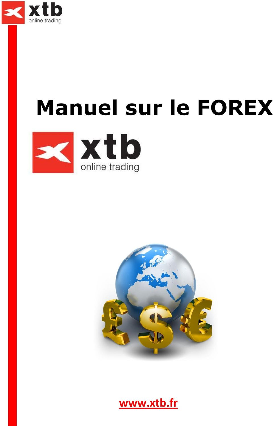 Meilleur site day trading