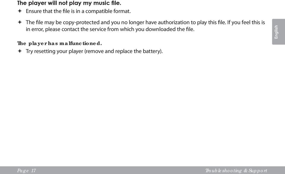 If you feel this is in error, please contact the service from which you downloaded the file.