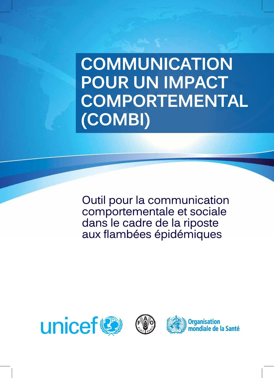 communication comportementale et