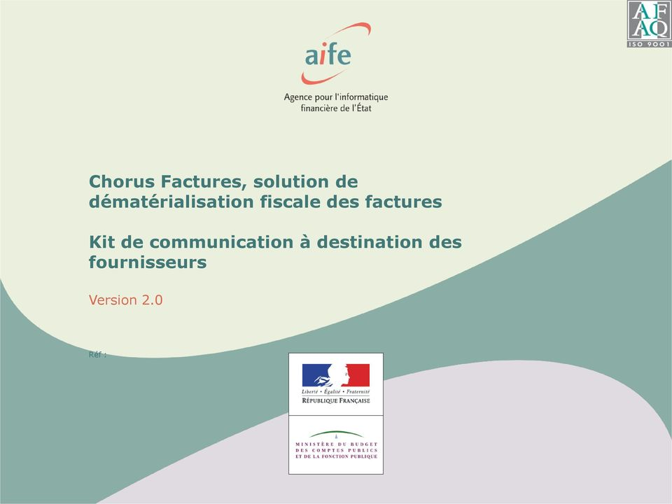 Kit de communication à