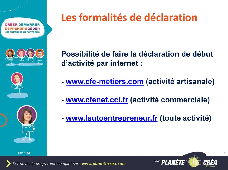 Cfe Chambre Des Metiers Cfe Montpellier Qu Ils Rendent
