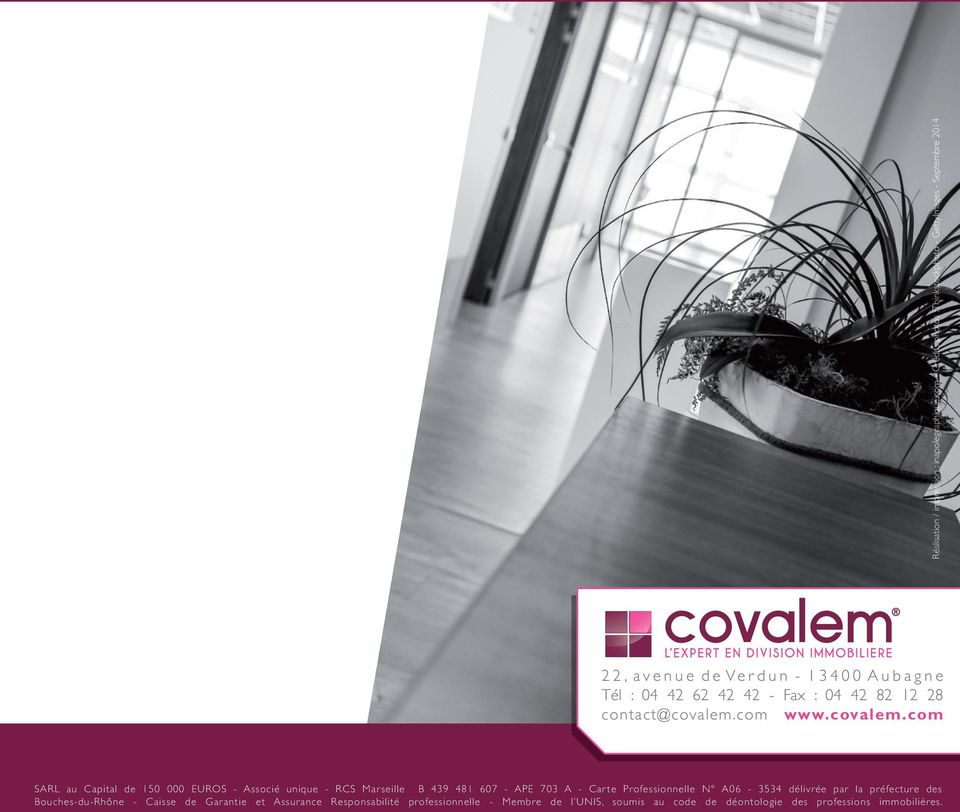 04 42 82 12 28 contact@covalem.