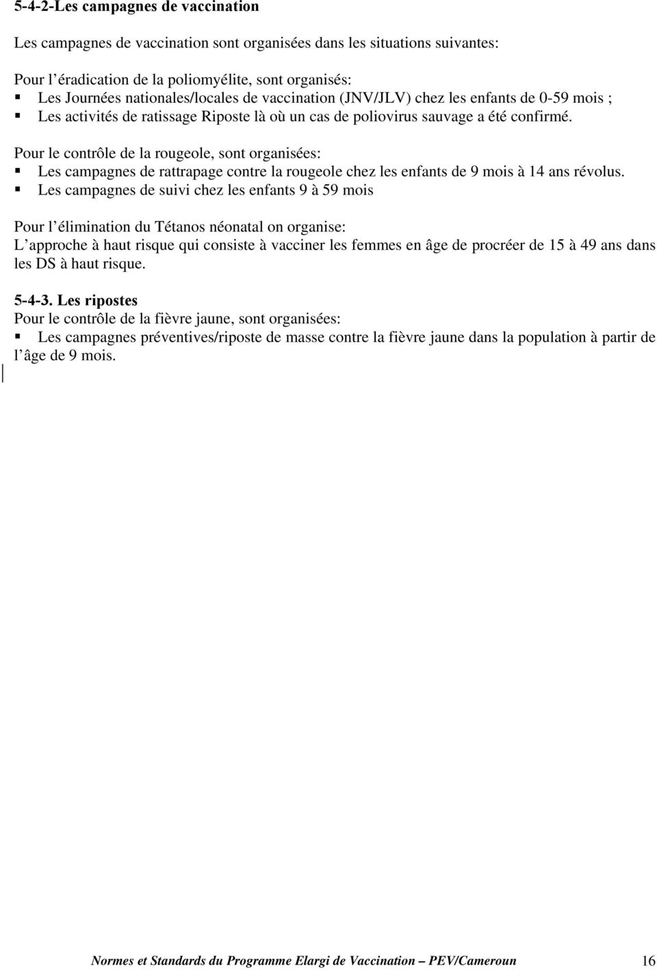 note entreprise vaccination grippe