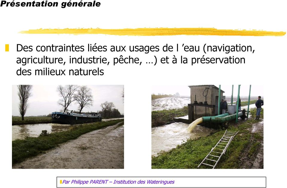 (navigation, agriculture, industrie,