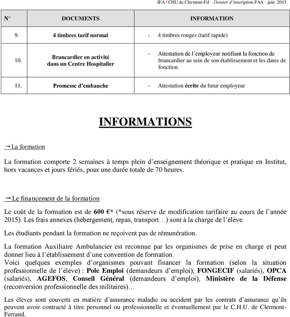 reconversion professionnelle pole emploi  reconversion professionnelle du stage d 39 immersion