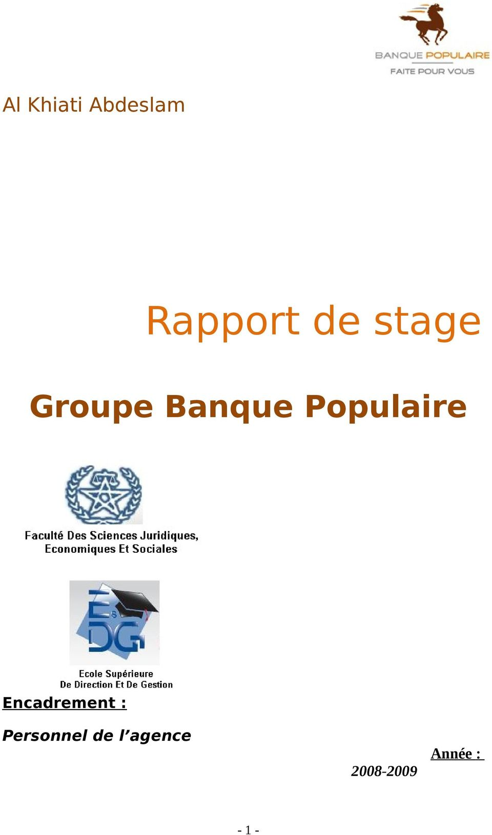 Convention collective banque populaire - Grille salaire banque populaire ...