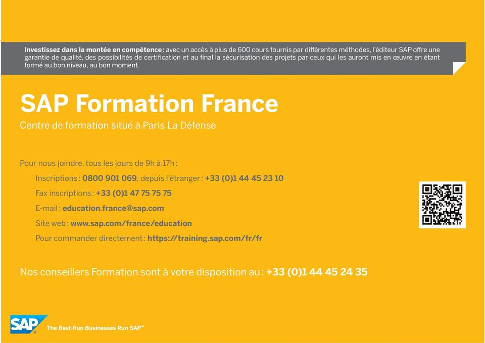 education.france@sap.