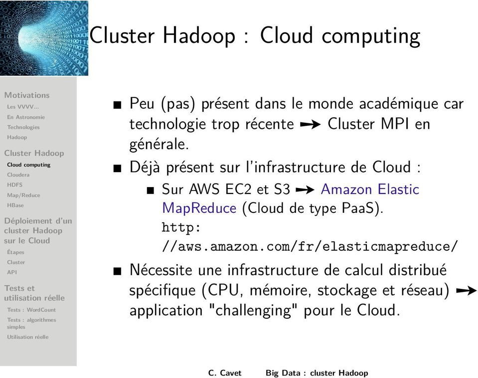 PaaS). http: //aws.amazon.