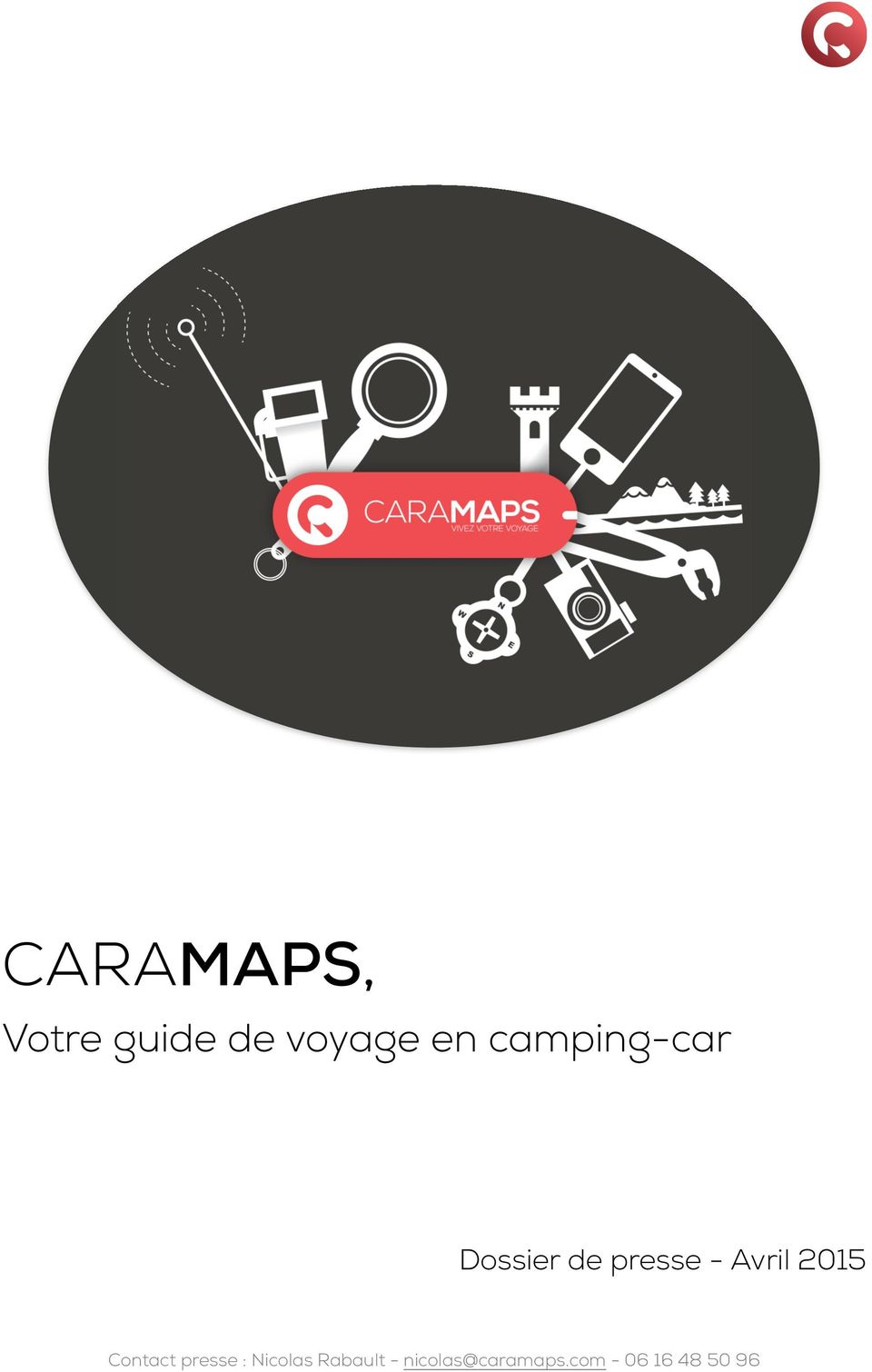 camping-car Dossier