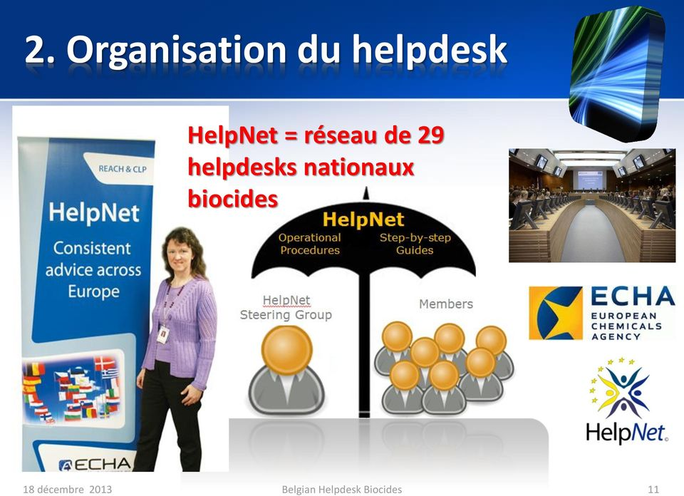 helpdesks nationaux biocides 18