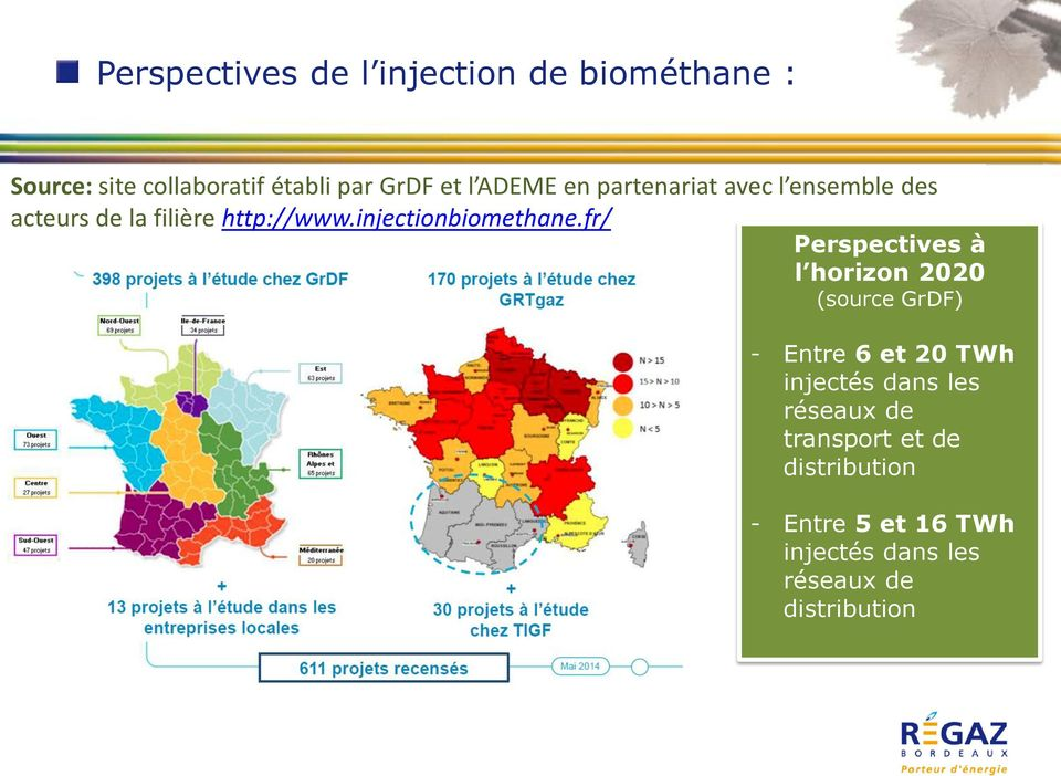 injectionbiomethane.