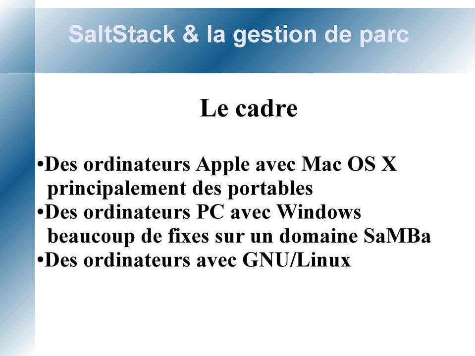 portables Des ordinateurs PC avec Windows beaucoup