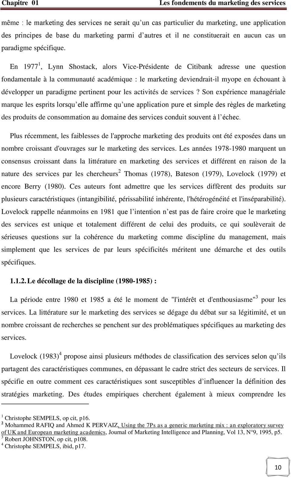 7ps of telecommunication A literature review of marketing decision-  telecommunication the cellular environment is a service  7ps of the extended.