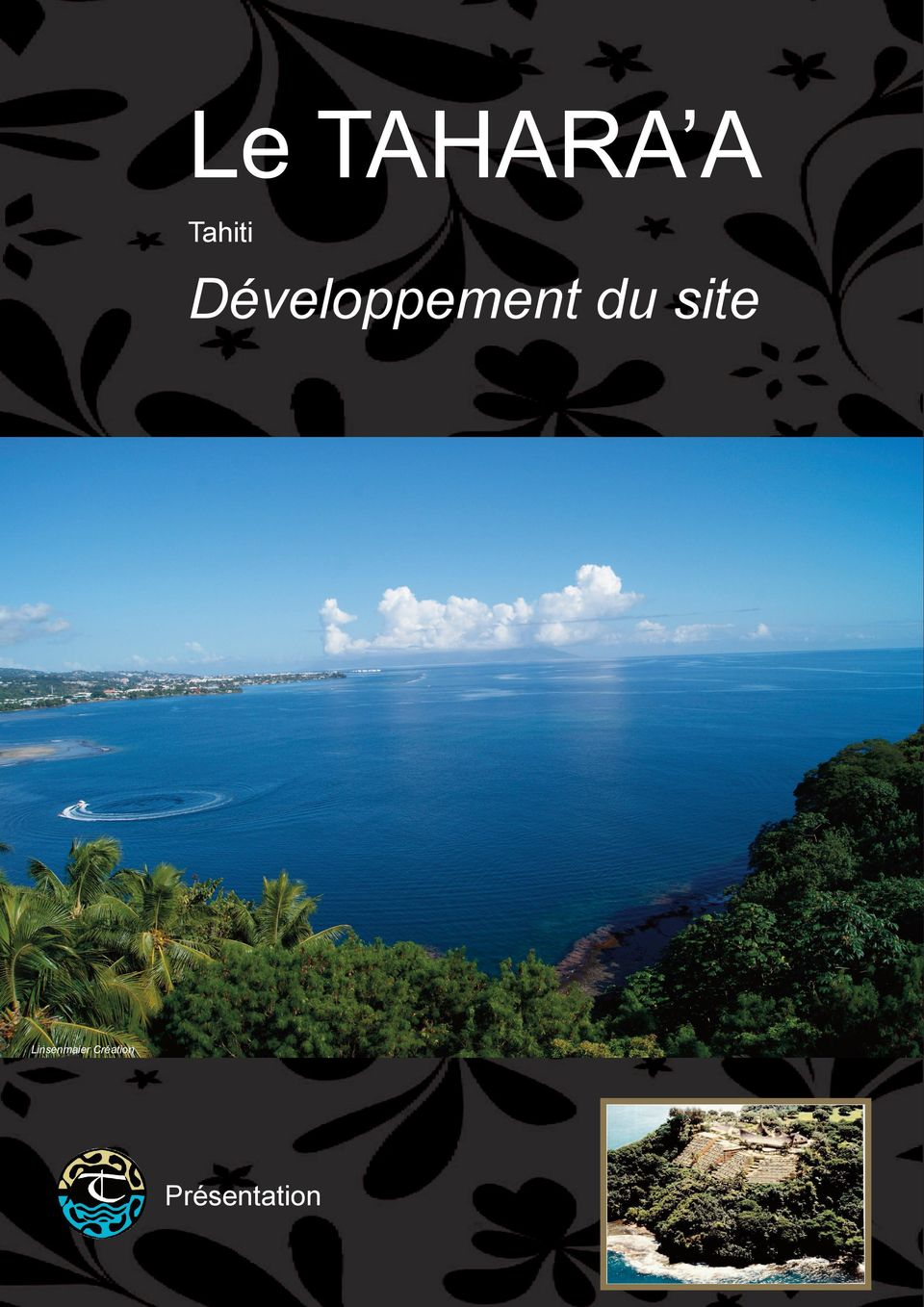pdf les falaises de cornouailles download