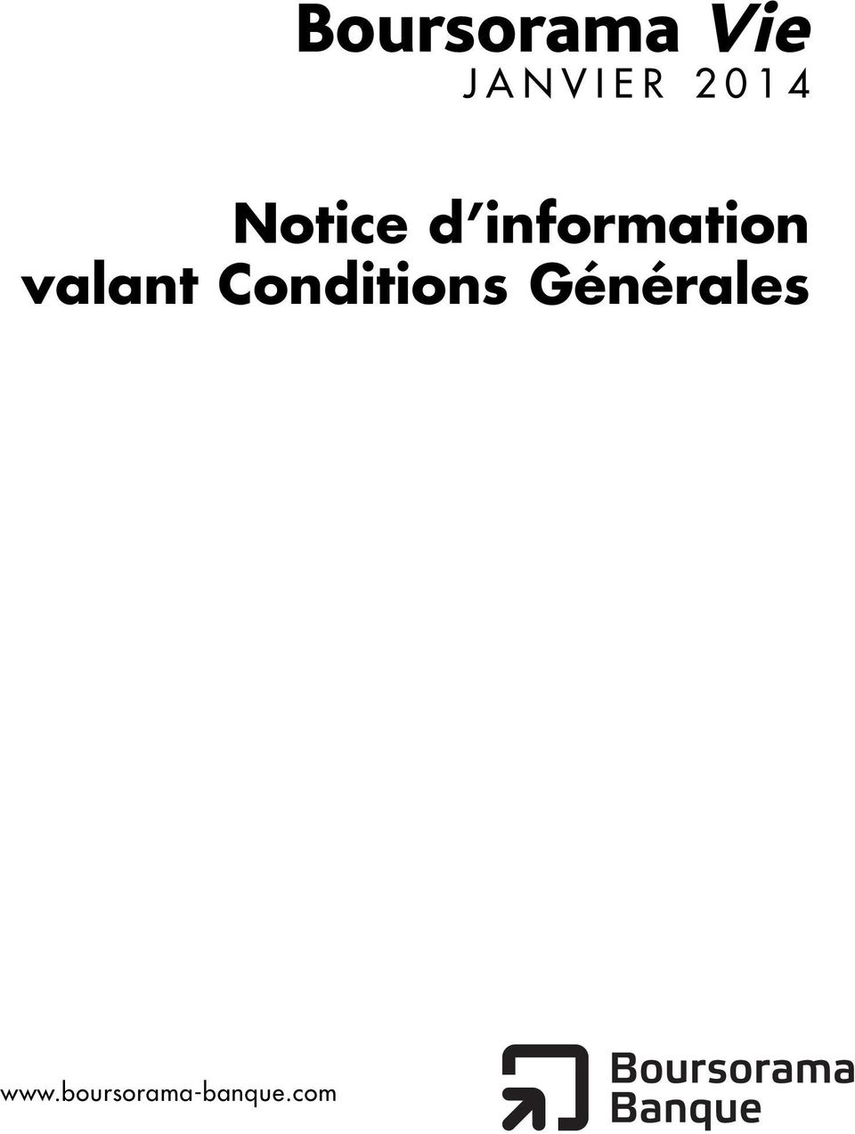 valant Conditions