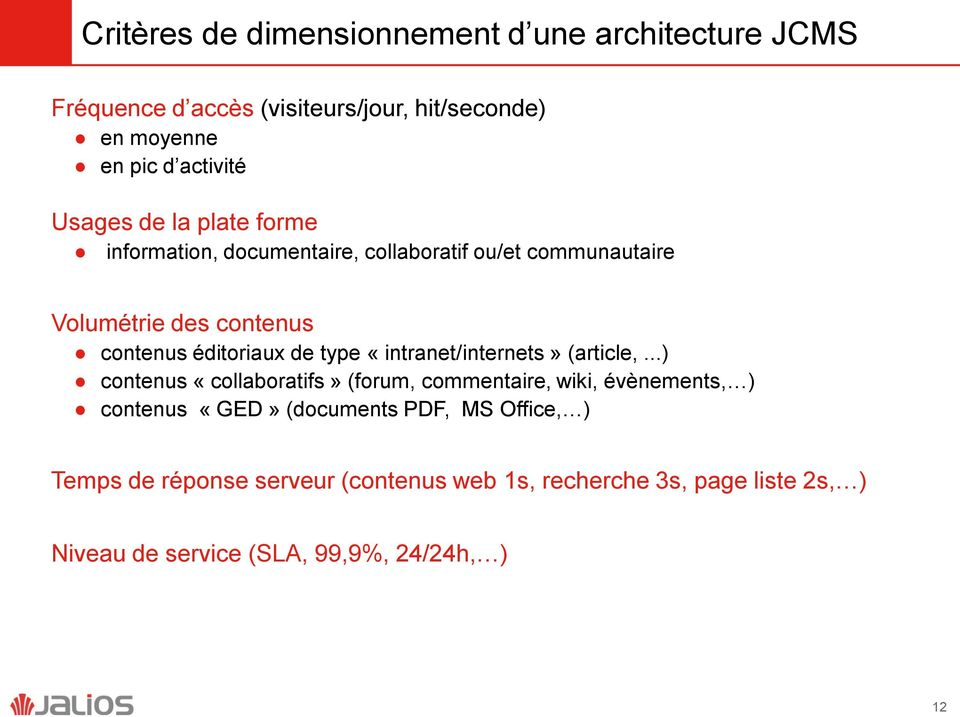 type «intranet/internets» (article,.