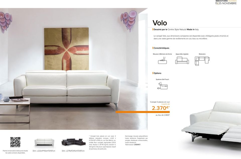 seductions italiennes pdf. Black Bedroom Furniture Sets. Home Design Ideas