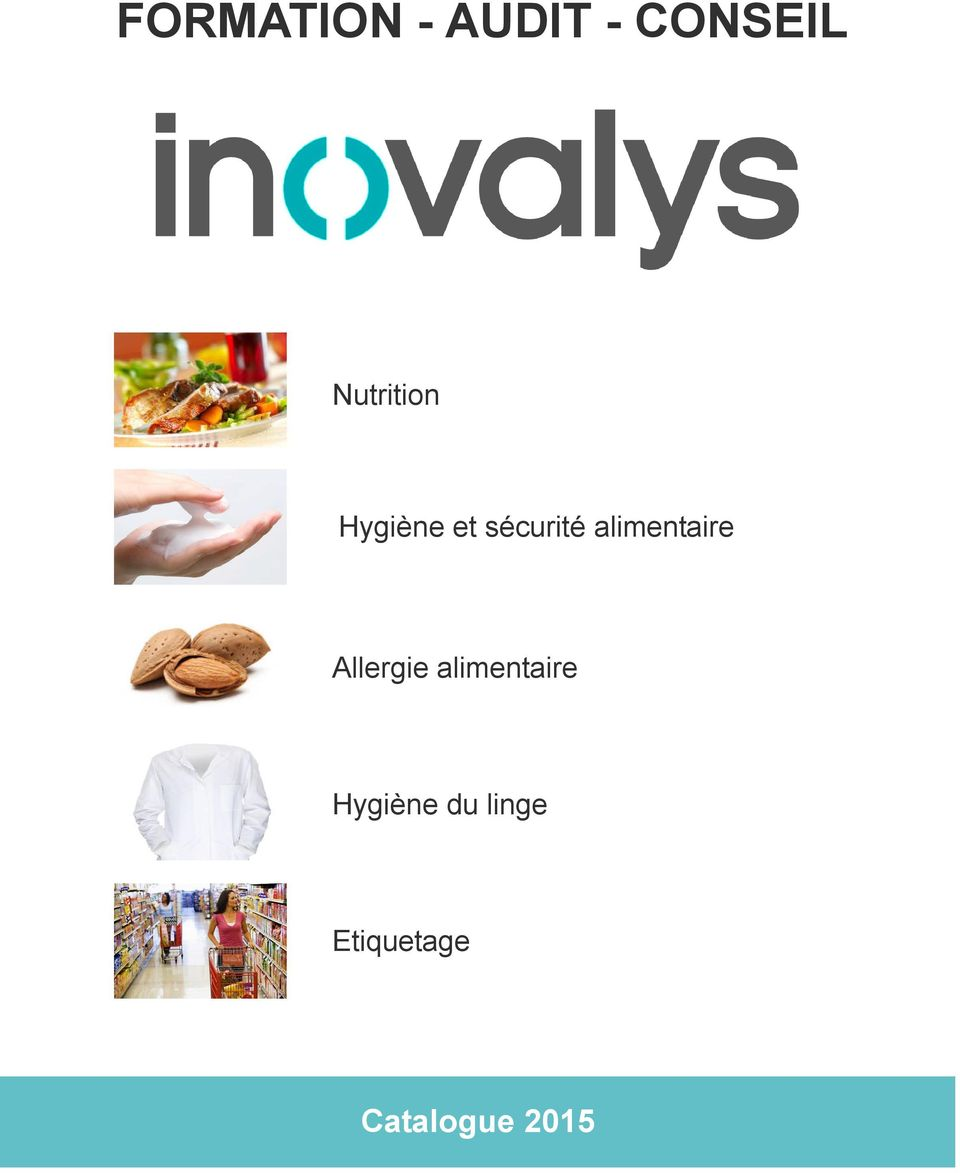 alimentaire Allergie alimentaire