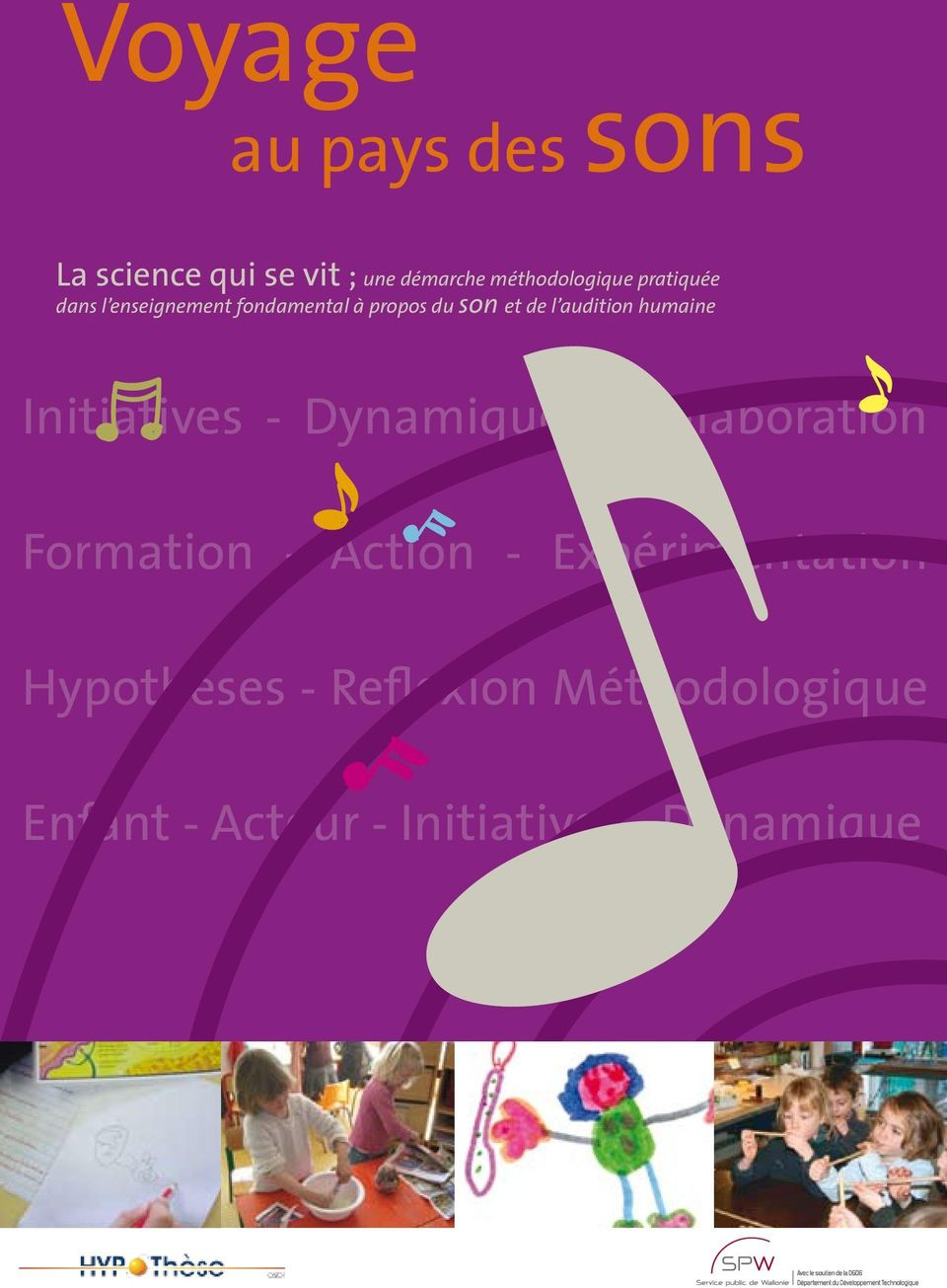 humaine Initiatives - Dynamique - Collaboration Formation - Action -