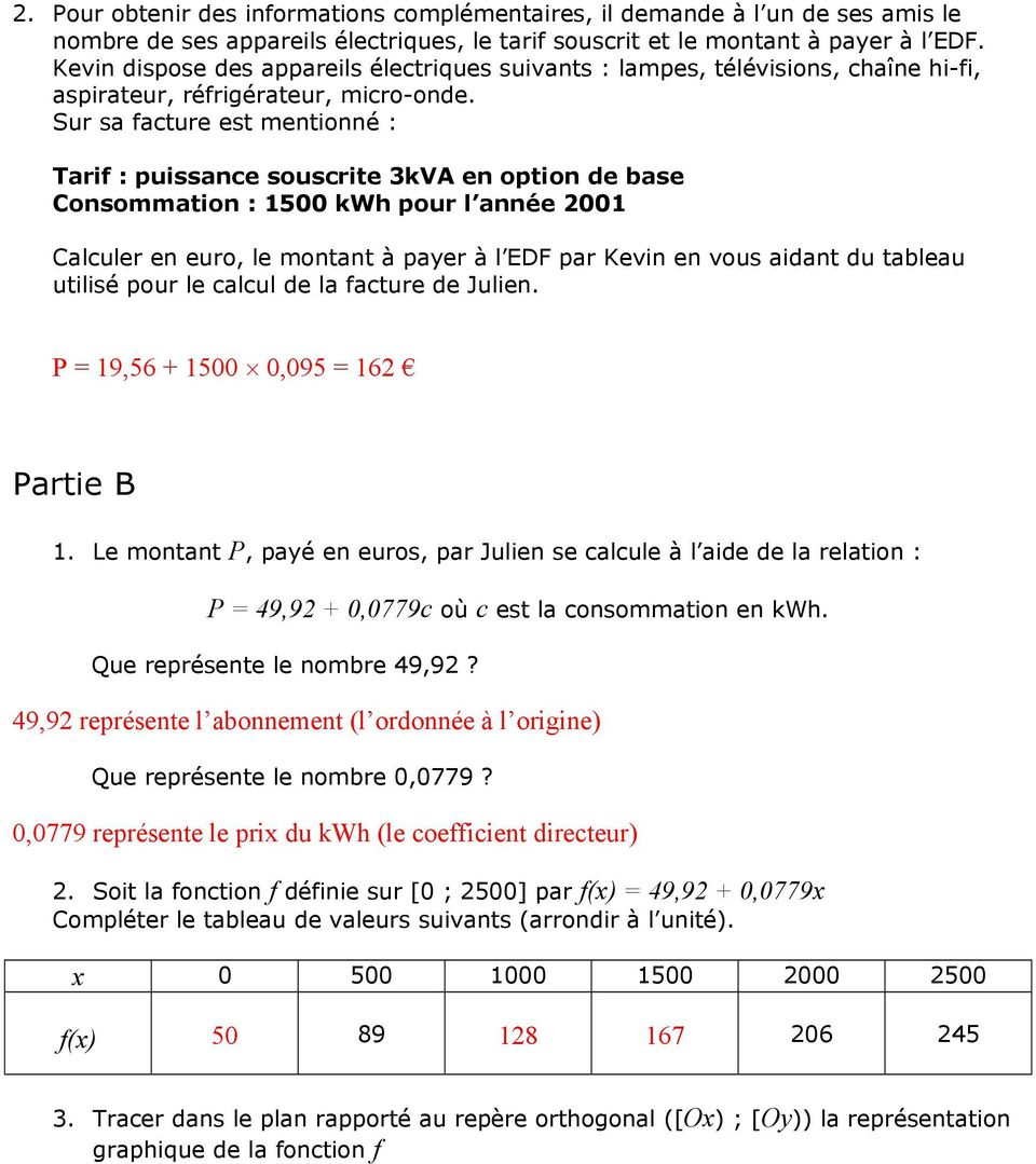 maths rattrapage ermont
