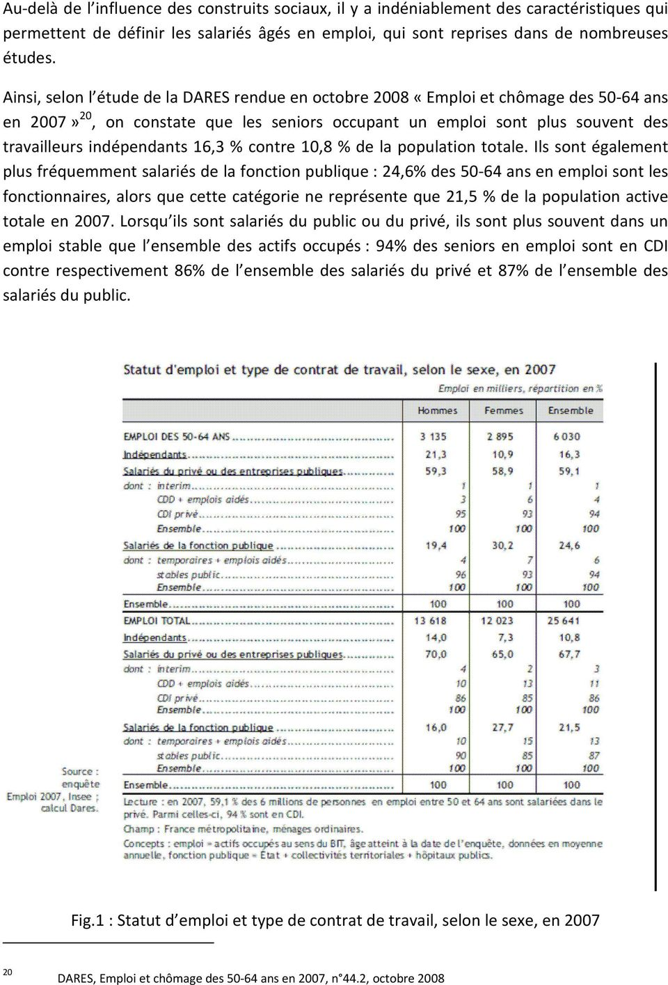 16,3 % contre 10,8 % de la population totale.