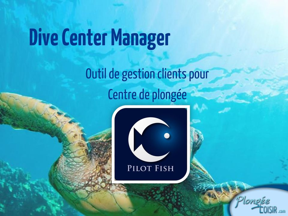 gestion clients