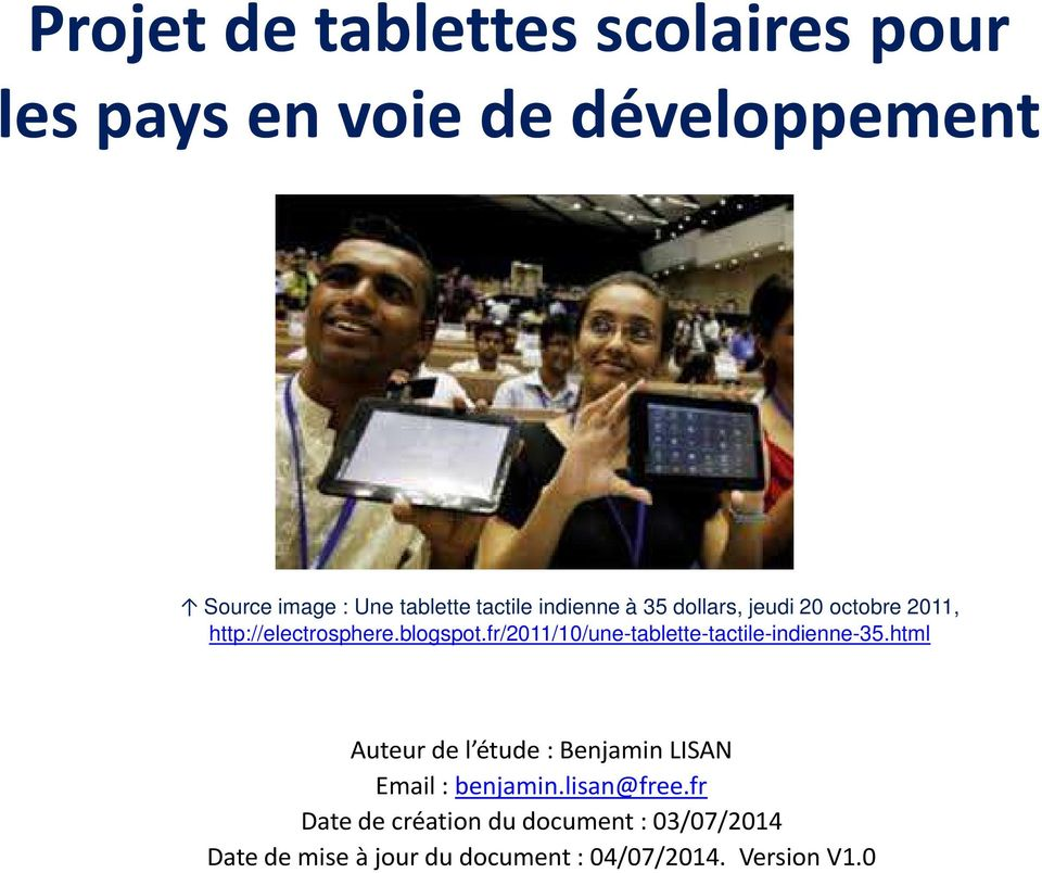 fr/2011/10/une-tablette-tactile-indienne-35.