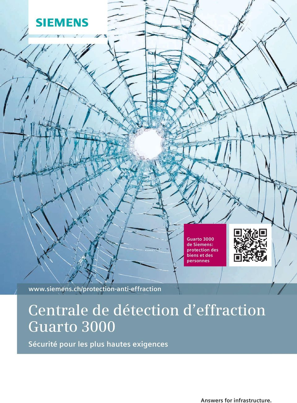 ch/protection-anti-effraction Centrale de détection d