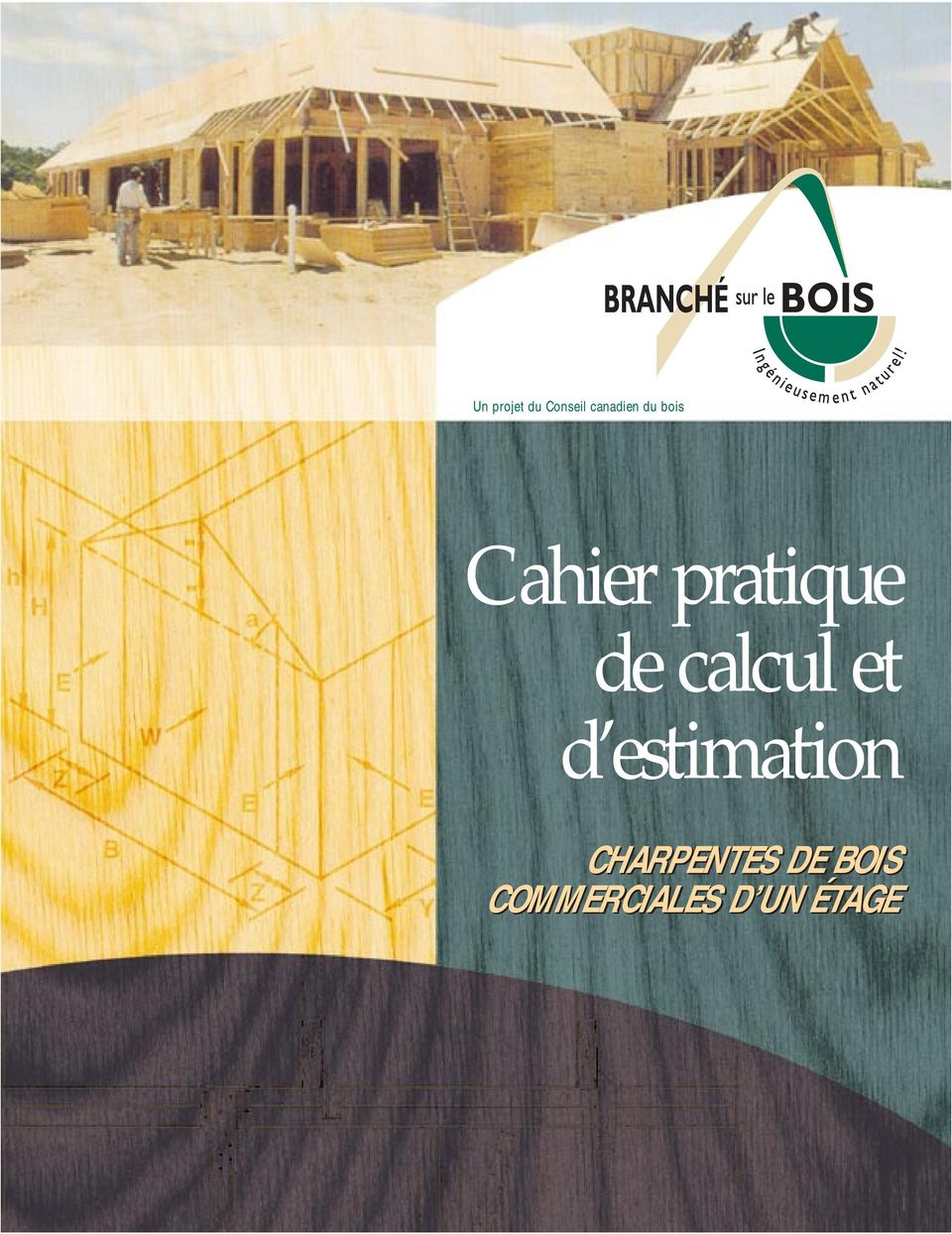 calcul et d estimation