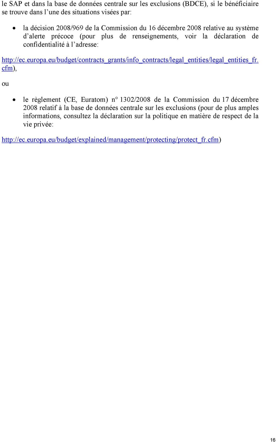 eu/budget/contracts_grants/info_contracts/legal_entities/legal_entities_fr.