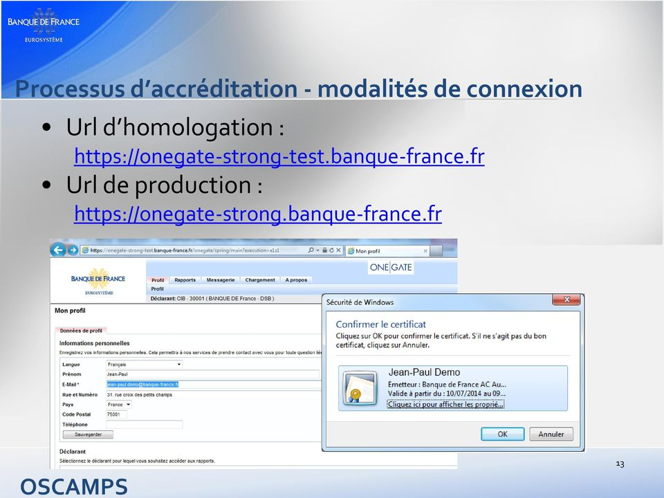 https://onegate-strong-test.banque-france.
