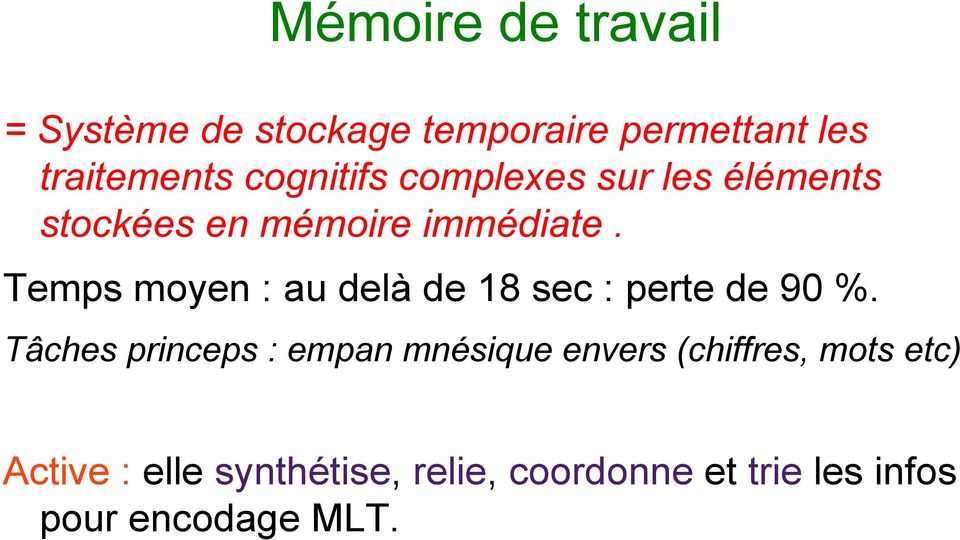 m moire et apprentissages carla lefebvre psychologue neuropsychologue aeta ssesd arahm pdf. Black Bedroom Furniture Sets. Home Design Ideas