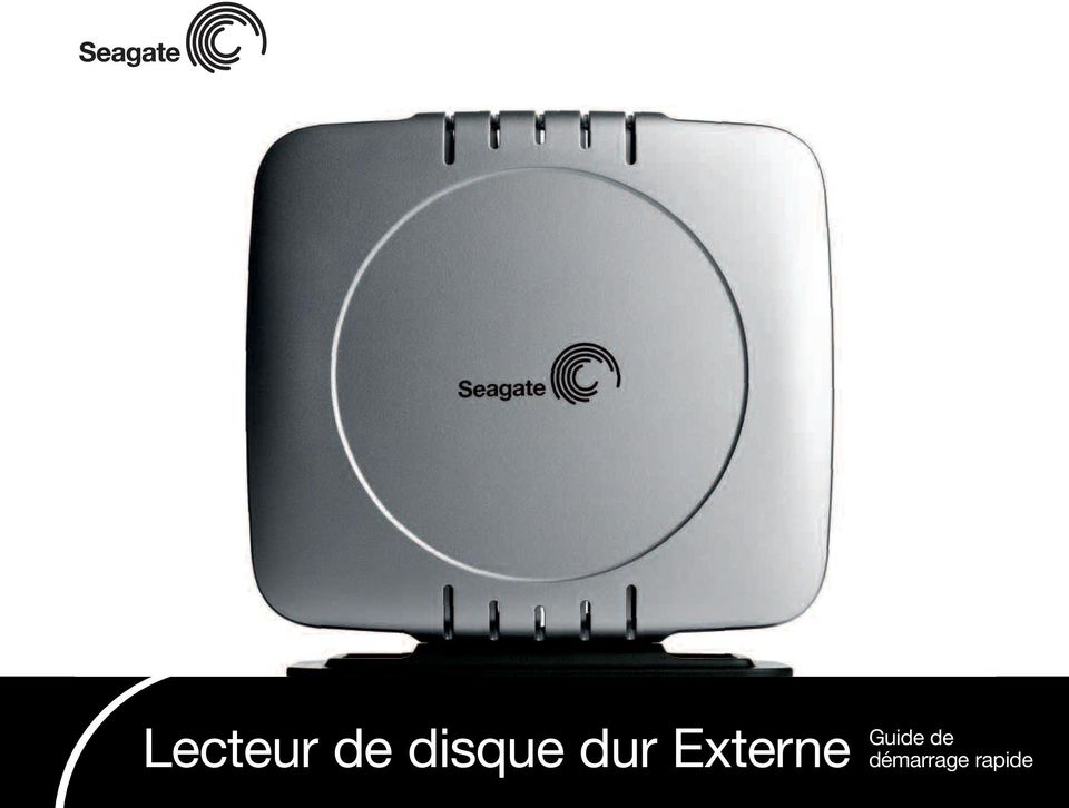 Externe Guide