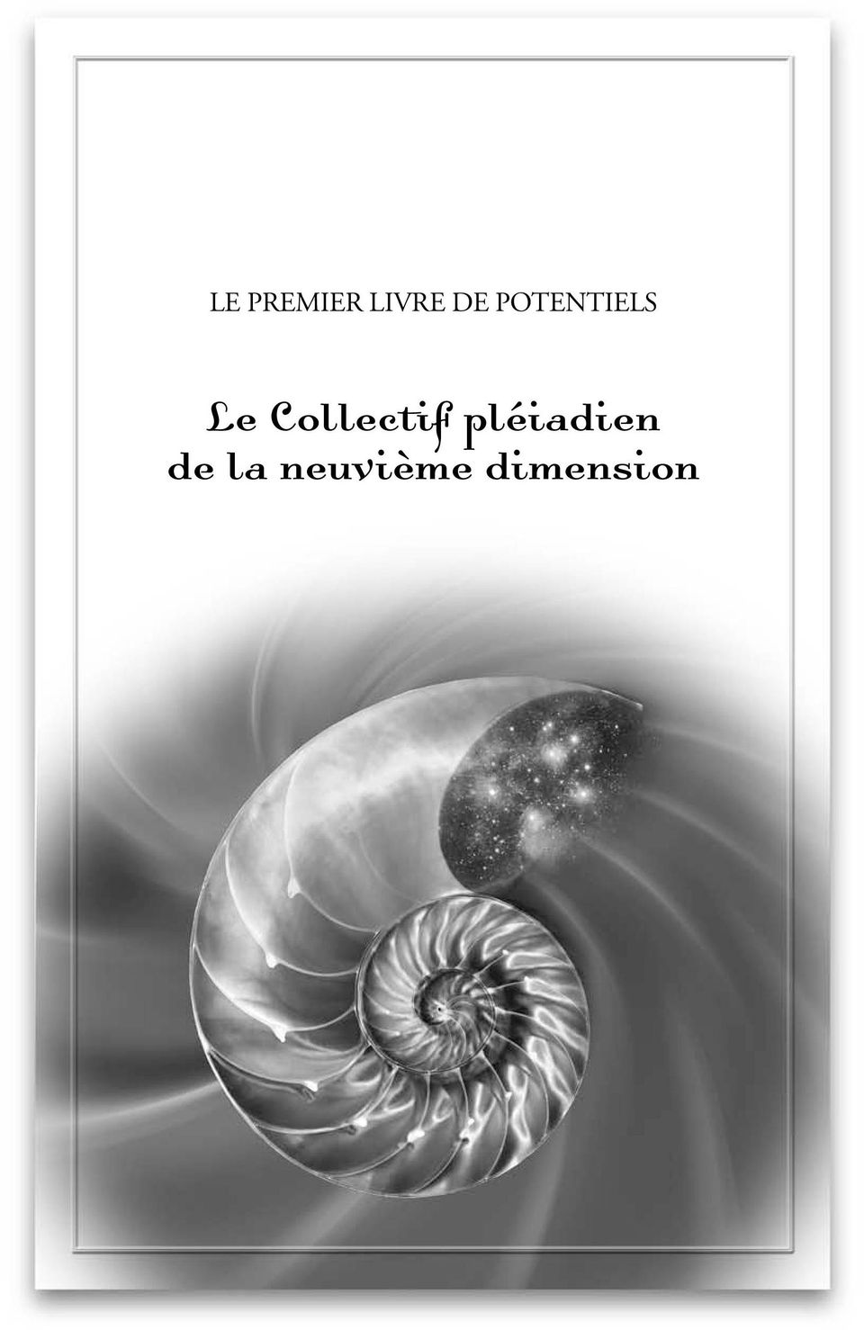 Collectif pléiadien