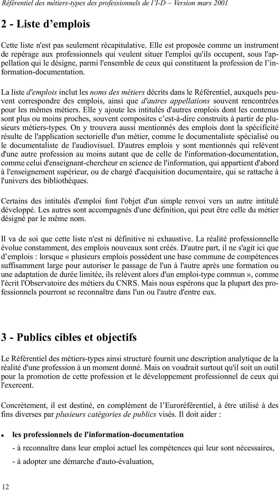 profession de l information-documentation.