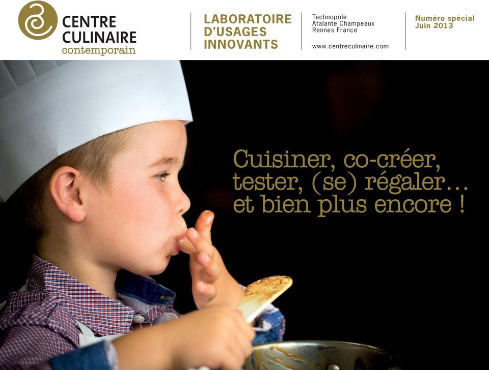 centreculinaire.