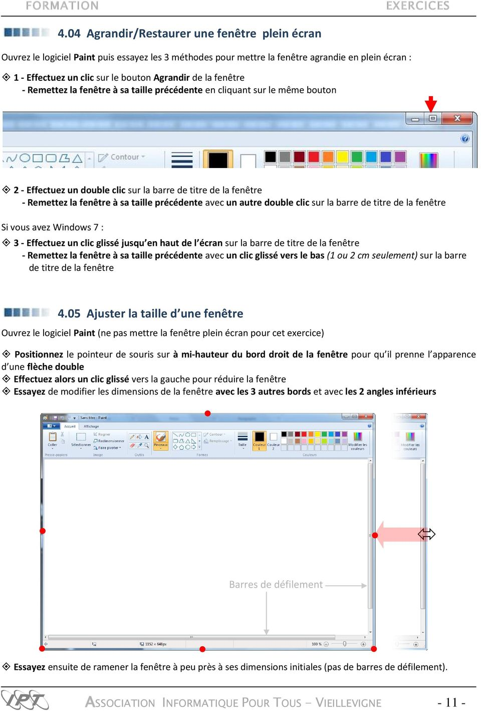 latitudes 1 cahier d exercices pdf