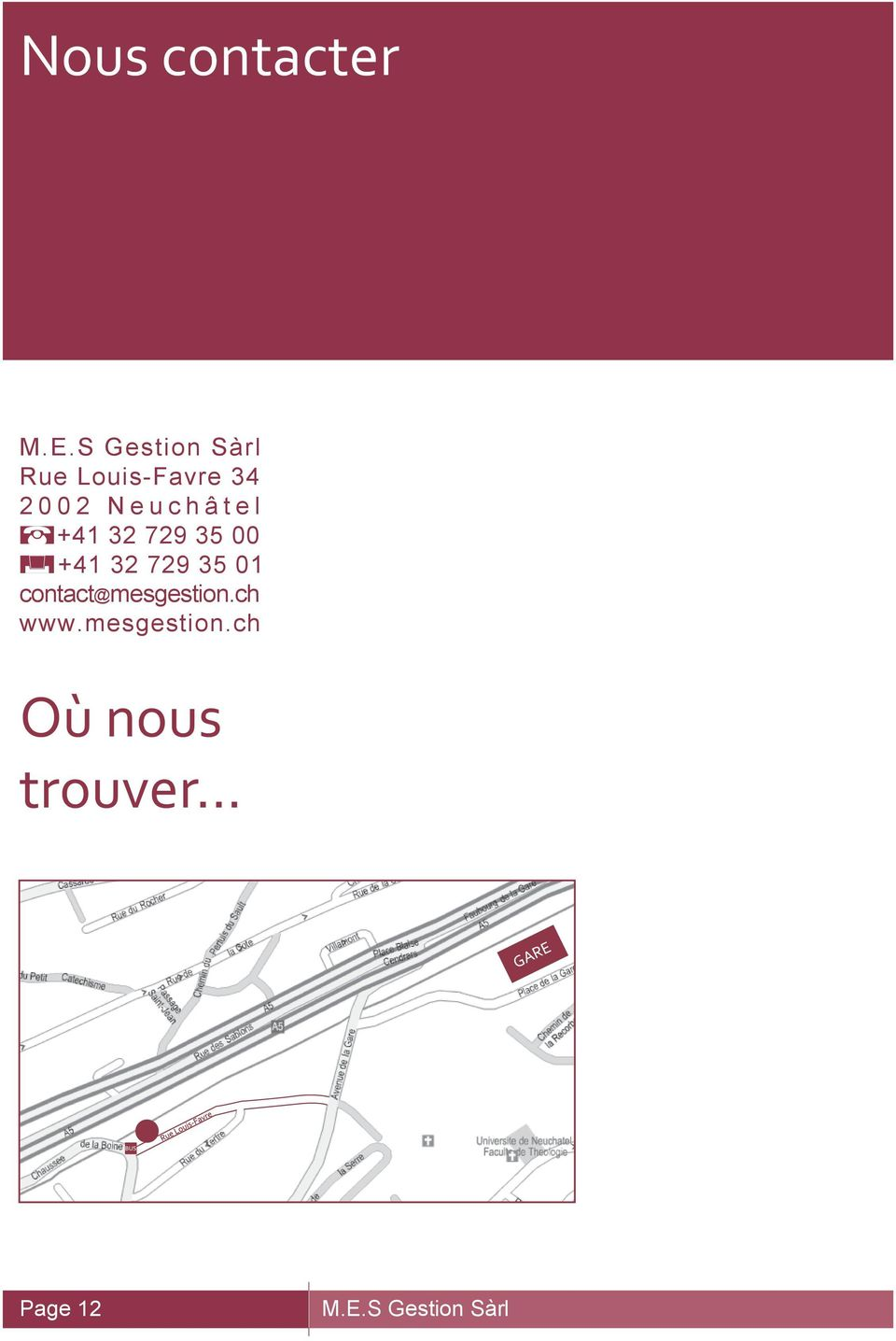 32 729 35 01 contact@mesgestion.