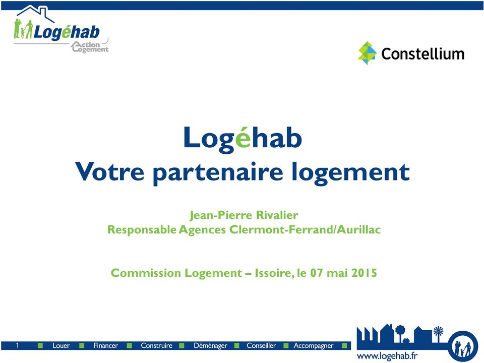Responsable Agences