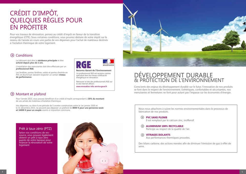 professionnel rge isolation