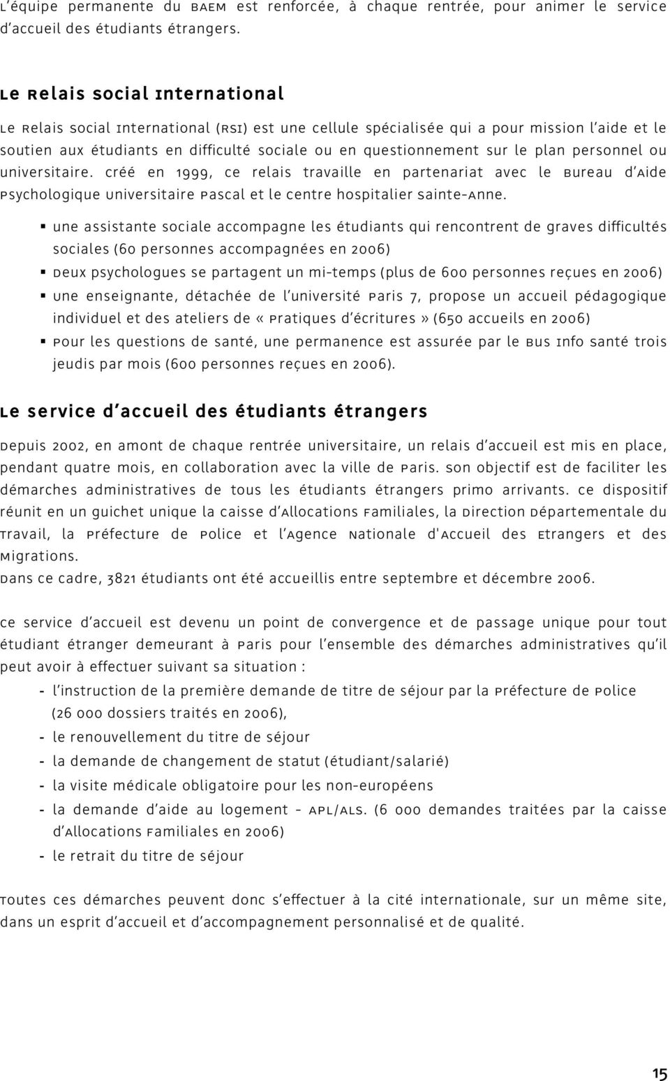 la cit 233 internationale universitaire de pdf