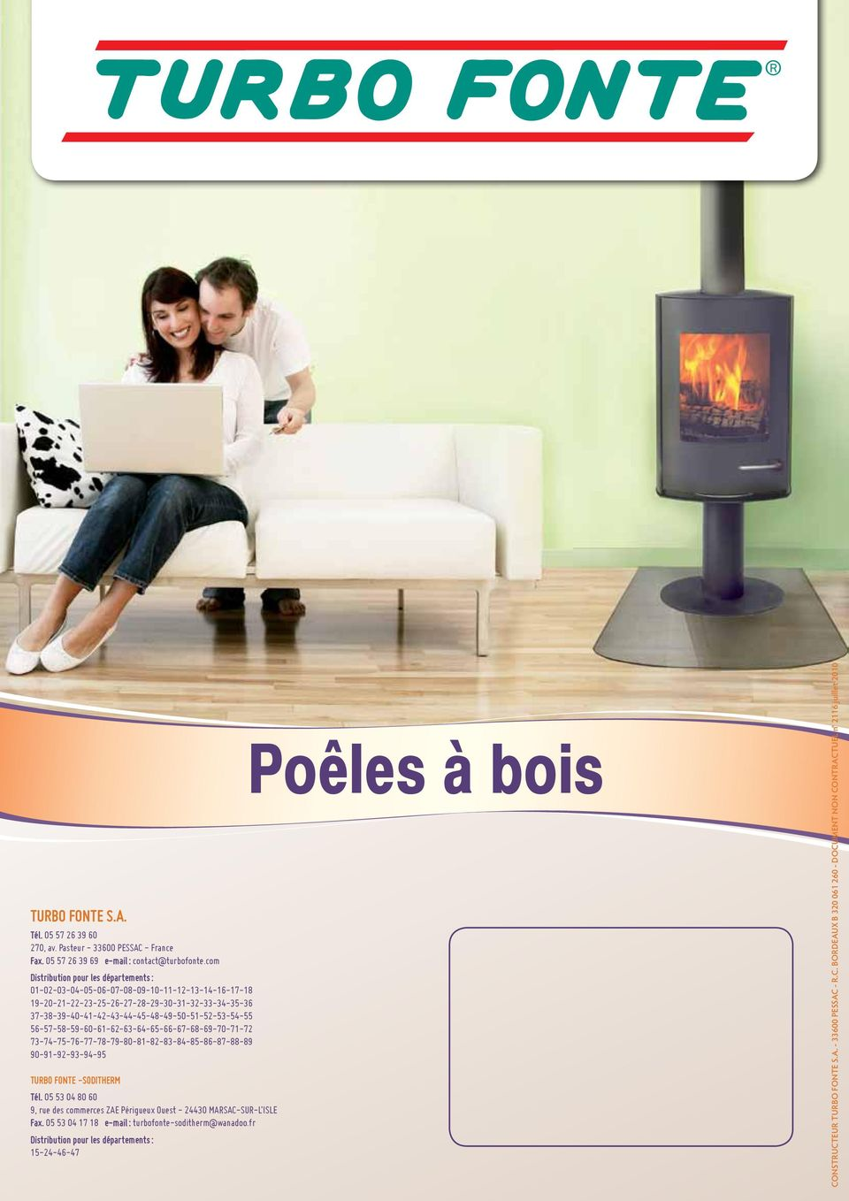 po les bois pdf. Black Bedroom Furniture Sets. Home Design Ideas
